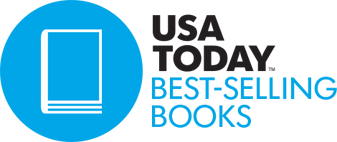 USA TODAY BEST SELLING BOOKS